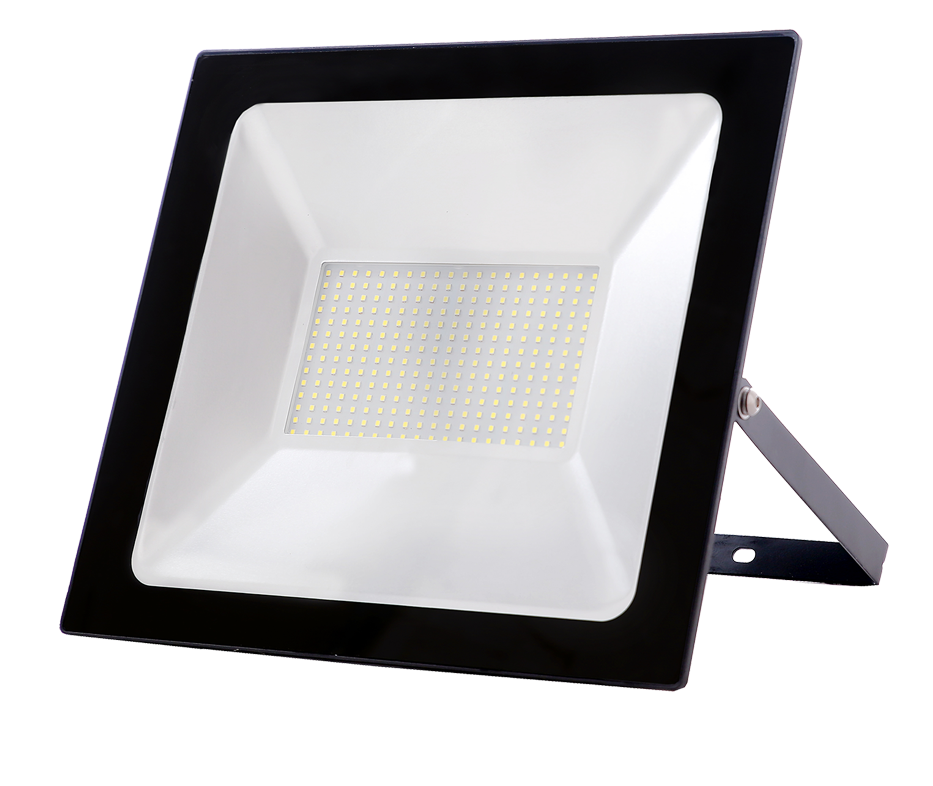 200W flood light