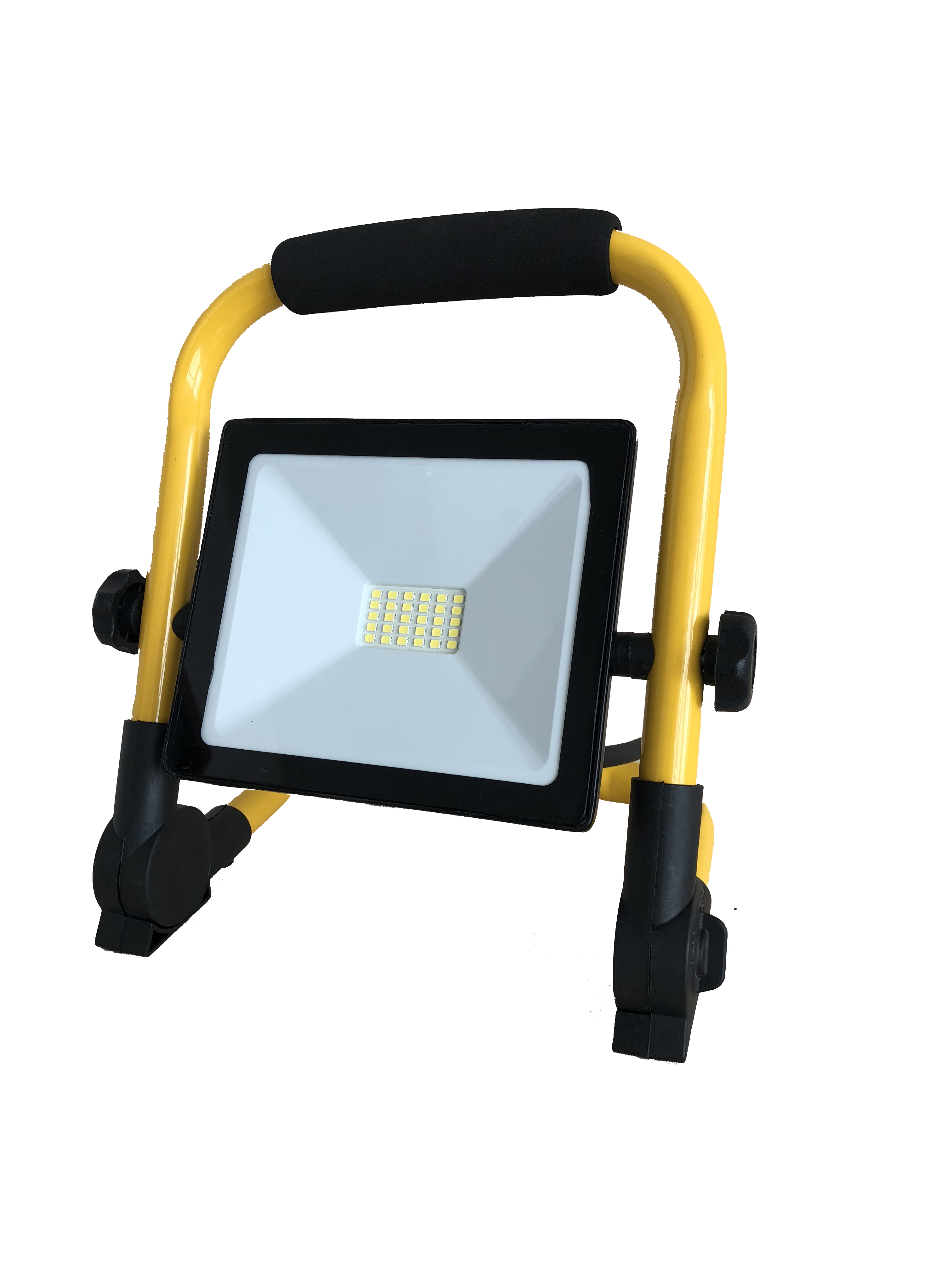 30W foldable worklight